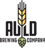 Auld Brewing